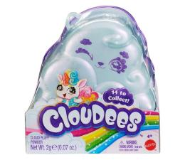 Figurka Mattel Cloudees Duże zwierzątko w zestawie