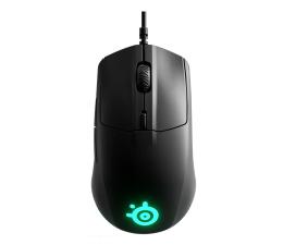 Myszka przewodowa SteelSeries Rival 3