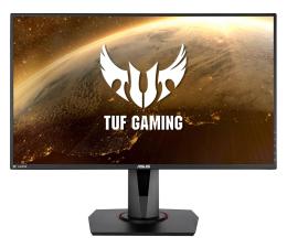 "Monitor LED 27"" ASUS TUF VG279QM HDR"