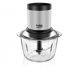 Blender Beko CHG7402X