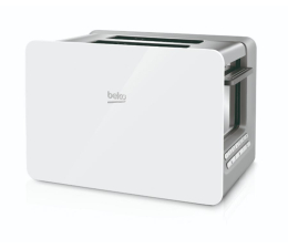 Toster Beko TAM6202W