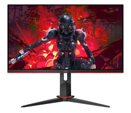 "Monitor LED 27"" AOC Q27G2U"