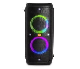 Power Audio JBL PartyBox 300