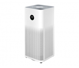 Oczyszczacz powietrza Xiaomi Mi Air Purifier 3H EU