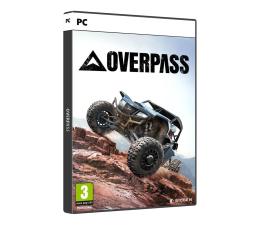 Gra na PC PC OVERPASS
