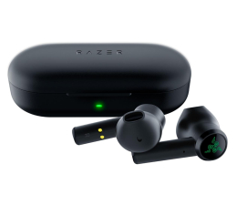 Słuchawki True Wireless Razer Hammerhead True Wireless Earbuds