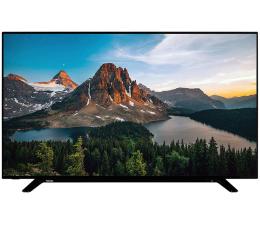 """Telewizor 56"""" i większy Toshiba 65U2963DG"""