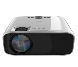 Projektor Philips NeoPix Prime