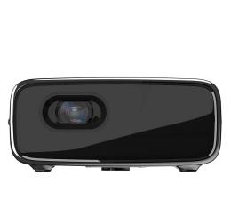 Projektor Philips PicoPix Micro