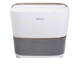 Projektor Philips Screeneo U3