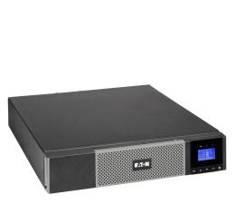 Zasilacz awaryjny (UPS) EATON 5PX (2200VA/1950W, 8x IEC, LCD, RT2U)