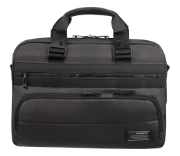 "Torba na laptopa Samsonite Cityvibe 2.0 Shuttle Bag 15.6"" czarna"