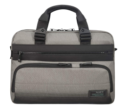 "Torba na laptopa Samsonite Cityvibe 2.0 Shuttle Bag 15.6"" szara"