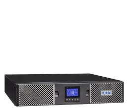 Zasilacz awaryjny (UPS) EATON 9PX (1500VA/1500W, 8x IEC, LCD, RT2U)