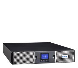 Zasilacz awaryjny (UPS) EATON 9PX (3000VA/3000W, 8x IEC, LCD, RT2U)