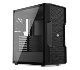 Obudowa do komputera SilentiumPC Regnum RG6V TG Pure Black