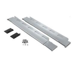 Zasilacz awaryjny (UPS) EATON Rack kit do 9PX/9SX