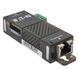 Zasilacz awaryjny (UPS) EATON Detektor środowiska EMP gen.2