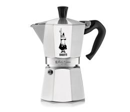 Ekspres do kawy Bialetti Moka Express 3tz srebrna