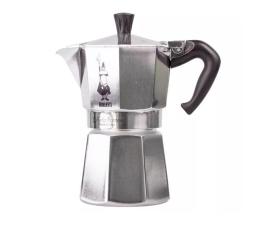 Ekspres do kawy Bialetti Moka Express 4tz
