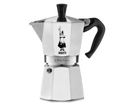 Ekspres do kawy Bialetti Moka Express 6tz