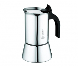 Ekspres do kawy Bialetti Venus 6tz