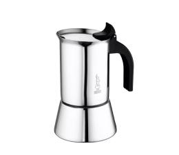 Ekspres do kawy Bialetti Venus 4tz