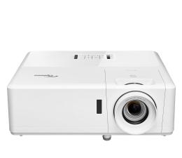 Projektor Optoma ZH403 DLP