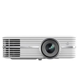 Projektor Optoma UHD380X DLP