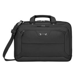 "Torba na laptopa Targus Corporate Traveller 13-14"" Topload"