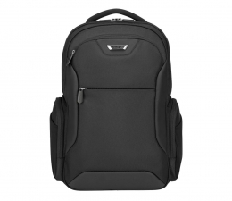 """Plecak na laptopa Targus Corporate Traveller 15.6"""""""