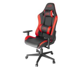 Fotel gamingowy SpeedLink XANDOR