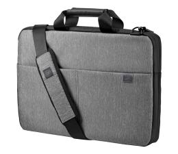 "Torba na laptopa HP Signature Slim Topload 15,6"""