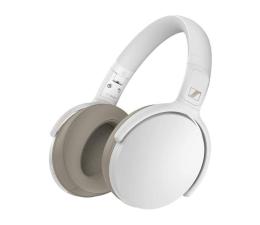 Słuchawki bezprzewodowe Sennheiser HD 350BT Białe