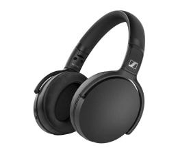 Słuchawki bezprzewodowe Sennheiser HD 350BT Czarne