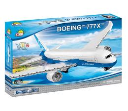 Klocki dla dzieci Cobi Boeing 777X™