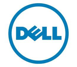 Oprogramowanie serwera Microsoft Windows Server 2019 5 RDS CAL User / Dell