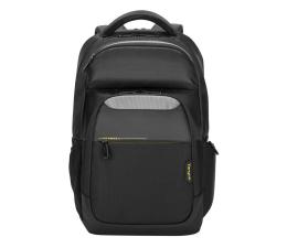 """Plecak na laptopa Targus City Gear 17.3"""""""