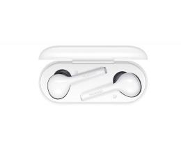 Słuchawki True Wireless Huawei FreeBuds Lite białe
