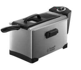 Frytkownica Russell Hobbs Cook@Home 19773-56