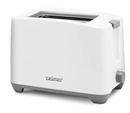 Toster Zelmer ZTS7386