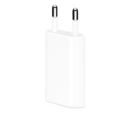 Ładowarka do smartfonów Apple Ładowarka Sieciowa do iPhone/iPod/Apple Watch 5W