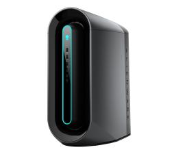 Desktop Dell Alienware Aurora R9-5900/64GB/1TB+2TB/W10P RTX3090