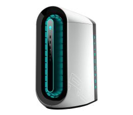 Desktop Dell Alienware Aurora R10 R7-5800/16GB/1TB/W10 RTX3080
