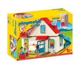 Klocki PLAYMOBIL ® PLAYMOBIL Dom rodzinny