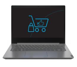 """Notebook / Laptop 14,1"""" Lenovo V14 i3-1005G1/8GB/256"""