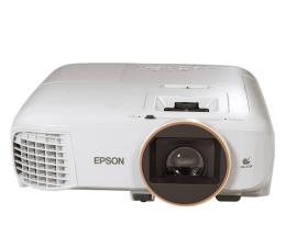 Projektor Epson EH-TW5820 3LCD
