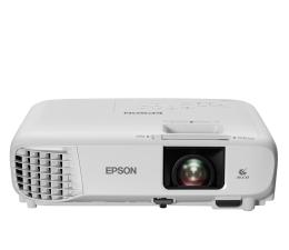 Projektor Epson EH-TW740 3LCD