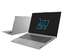 """Notebook / Laptop 15,6"""" Lenovo IdeaPad 5-15 i5-1035G1/8GB/512"""