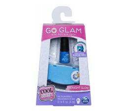 Zabawka kreatywna Spin Master Cool Maker Go Glam Mały zestaw Midnight Glow